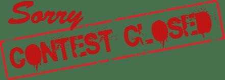 contest-closed