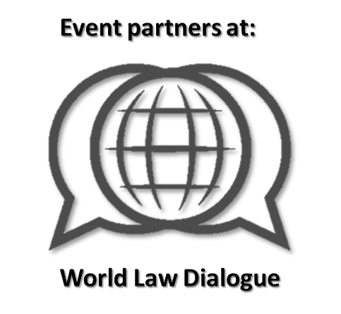 World Law Dialogue